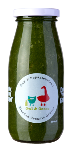 250ml-OwlGoose-half-size-no-background